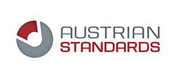 austrian-standard