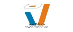 cleopa